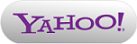Login with Yahoo!